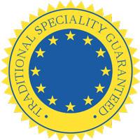 Hey-Milk - EU protected