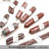 Wild game sausage box - big